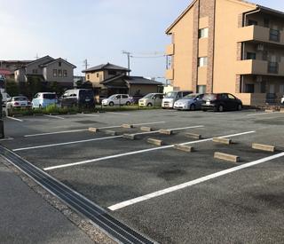 りぺあ 松阪店