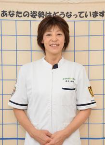 yurisuzuki