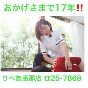 D9E532B1-A153-46C5-BFA9-E5D37D83E8F3
